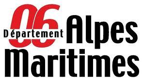 06 Alpes Maritimes