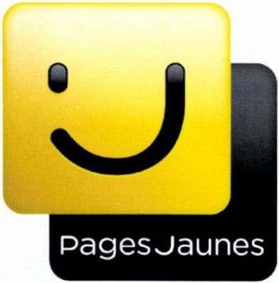 pagesjaunes.fr