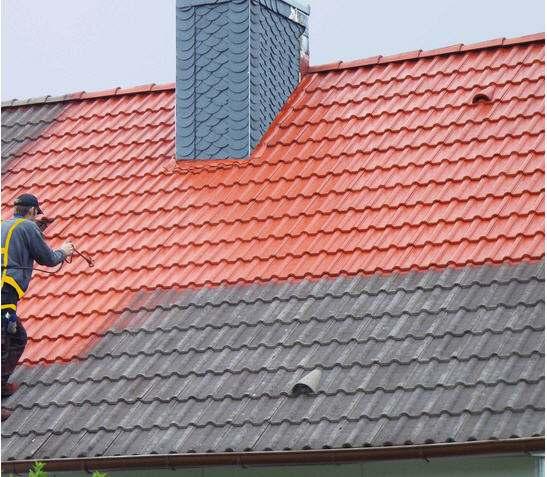 entretien et nettoyage toiture couvreur fallonicouvreur. Black Bedroom Furniture Sets. Home Design Ideas