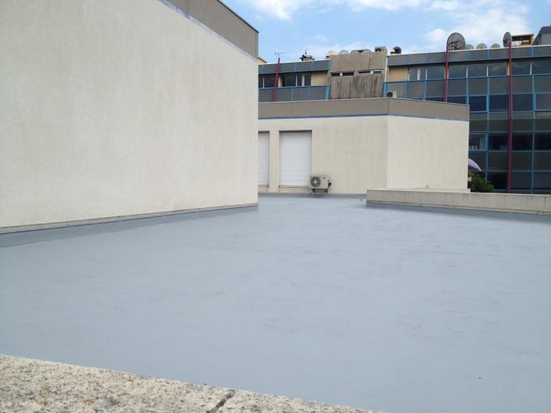 etancheite de toiture et toitures terrasses couvreur fallonicouvreur falloni. Black Bedroom Furniture Sets. Home Design Ideas